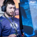 EG Fear to retire soon after this season