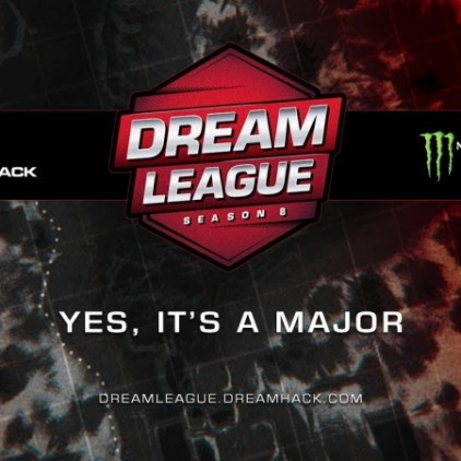 Dream League Season 8 : All you need to know