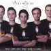 Team Kinguin breaks into Dota 2 scene!