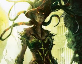 Patch 7.07 Rebirth of All New Powerful Medusa