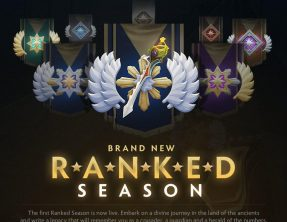 New rating system: what has changed?