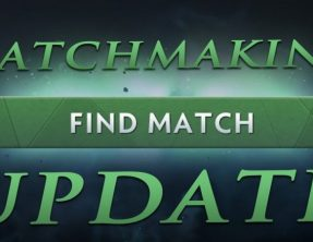 Its the beginning of a new season of matchmaking